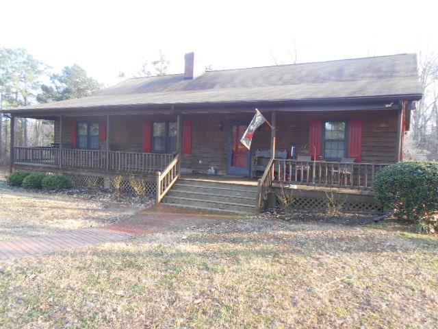 76  Churchview Estates,  Farmville, VA