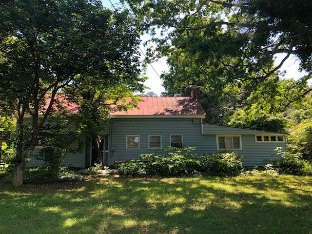 6067  Wildway Rd,  Appomattox, VA