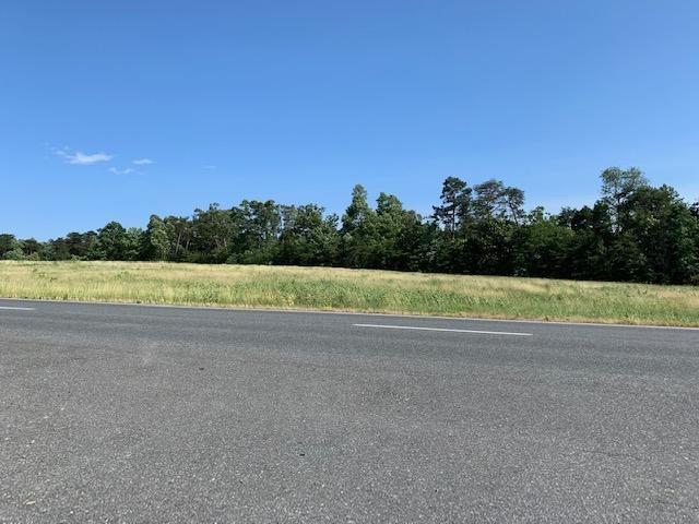 Richmond Hwy, Concord, VA, 24538