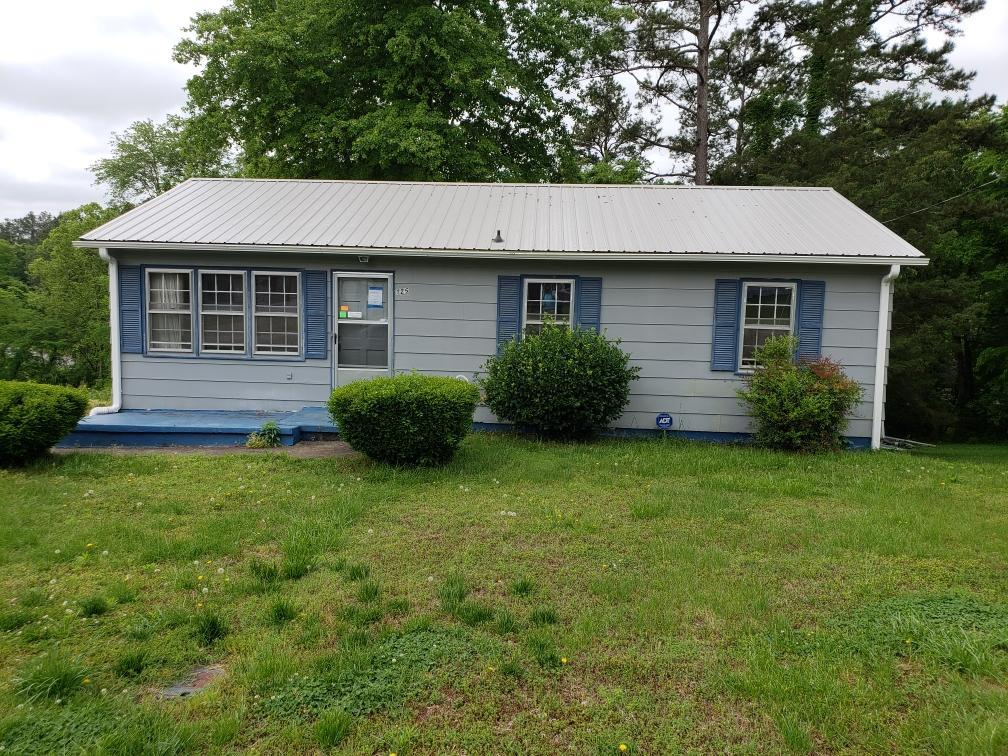 125 Glendale Dr, South Boston, VA, 24592