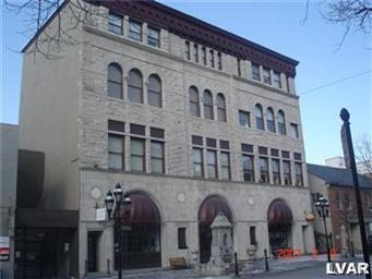 535  Main,  Bethlehem, PA