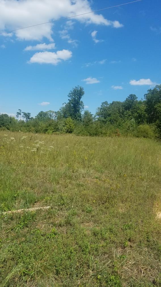 Cedar Grove Road, Lot 1, Alton, VA, 24520