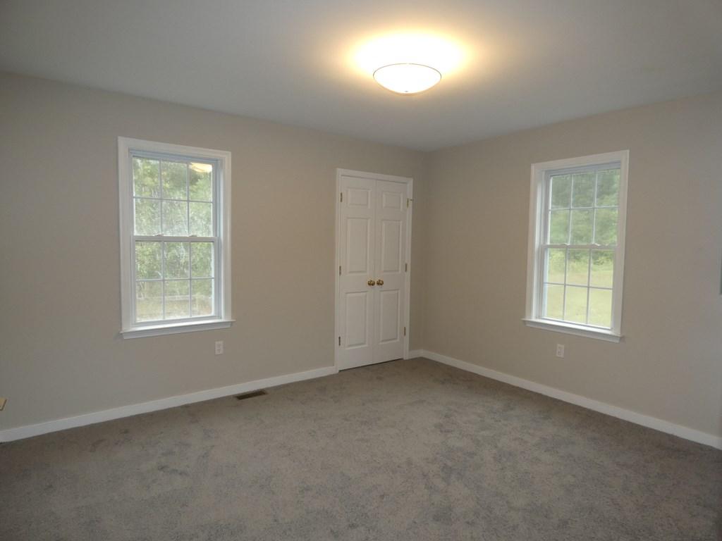 17190 Appaloosa, Amelia Court House, VA, 23002
