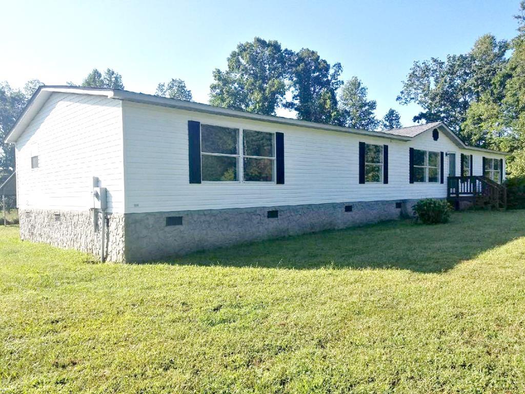 12927  County Line Rd.,  Keysville, VA