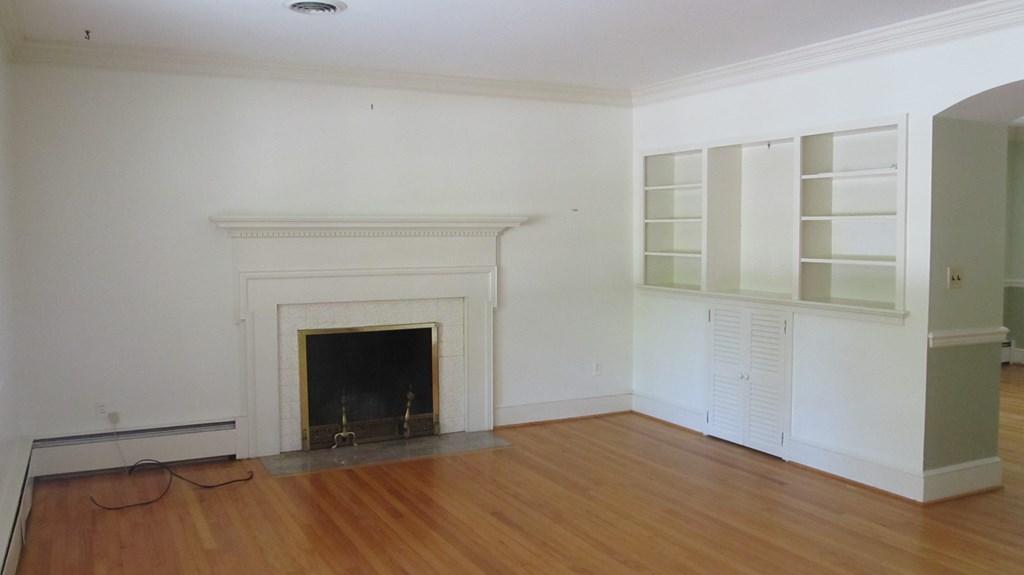 206 Merritt Street, South Boston, VA, 24592