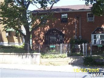1315  Butler,  Easton, PA