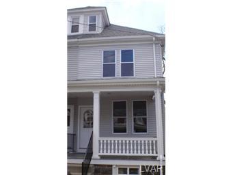 1514  Lehigh,  Easton, PA