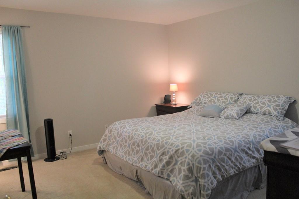 11251 Hills Ln, Amelia Court House, VA, 23002