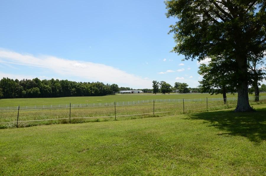 14022 Western Mill, Lawrenceville, VA, 23868