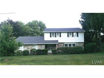 140  Blenheim,  Easton, PA