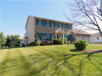 383  Demaria,  Easton, PA