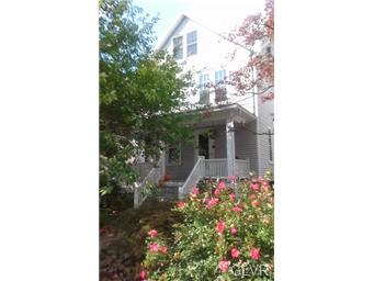 823  Lafayette,  Easton, PA