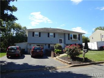 2908  Hay ,  Easton, PA