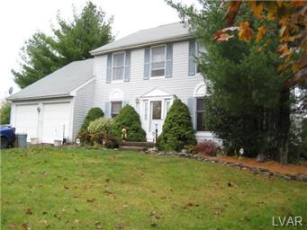 55  Clarendon,  Easton, PA