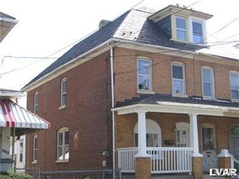 480  Berwick,  Easton, PA