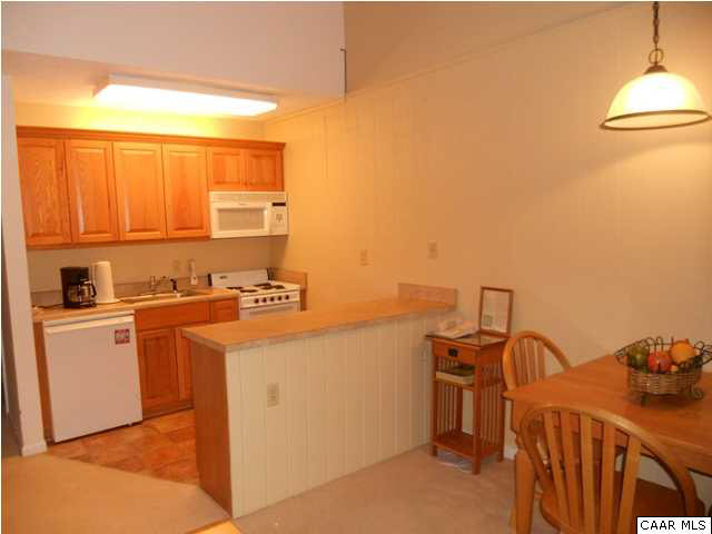 258 Timbers Condos, Wintergreen Resort, VA, 22967