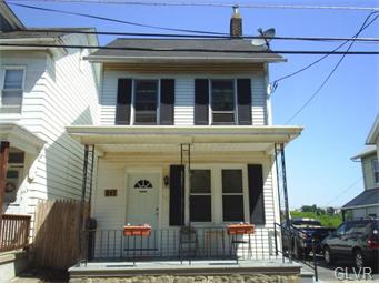 541  Wilkes Barre,  Easton, PA