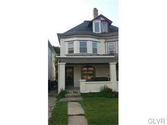 803  Grant,  Easton, PA
