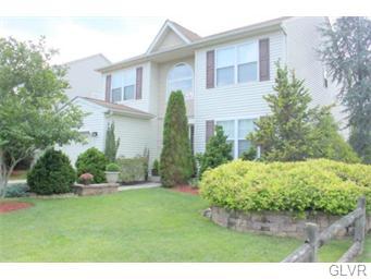 305  Highlands,  Easton, PA