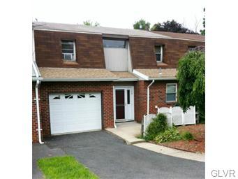 148  Vista,  Easton, PA