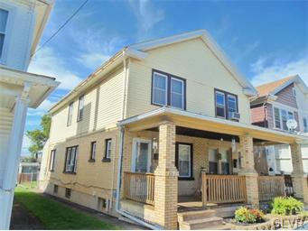2315  Forest,  Easton, PA