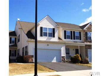 157  Willow,  Easton, PA