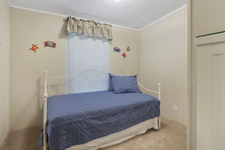 35016 Aspen Court, Horntown, VA, 23395