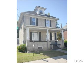 422  Berwick,  Easton, PA