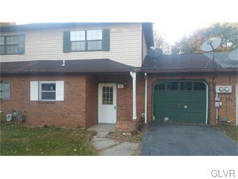 127  High Point,  Easton, PA