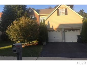 257  Lenape,  Upper Macungie Twp, PA