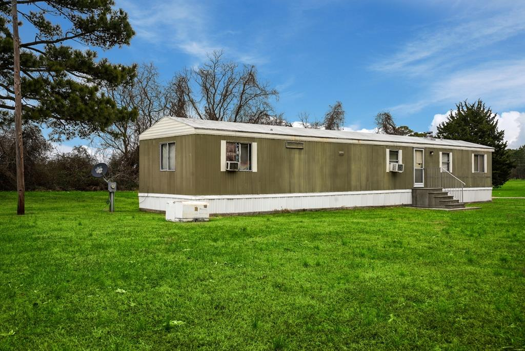 24365  Broadwater Rd,  Temperanceville, VA
