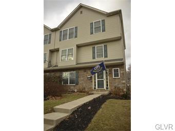 418  Kleinhans,  Easton, PA