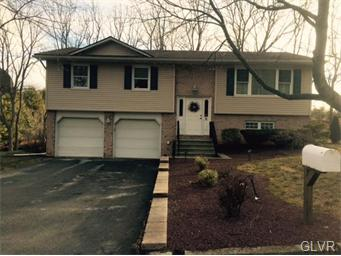 4  Devon,  Easton, PA