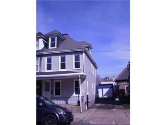 1405  Lehigh,  Easton, PA