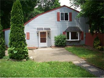 432  Kleinhans,  Easton, PA
