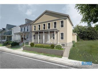 1074  Wilkes Barre,  Easton, PA