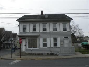 100  Saint Joseph,  Easton, PA