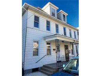 1510  Spruce,  Easton, PA