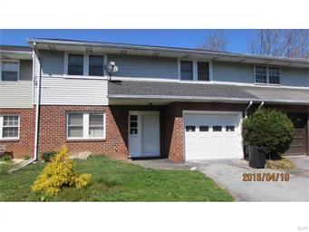 204  Vista,  Easton, PA