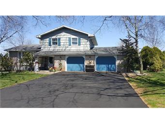 111  Brentwood,  Easton, PA