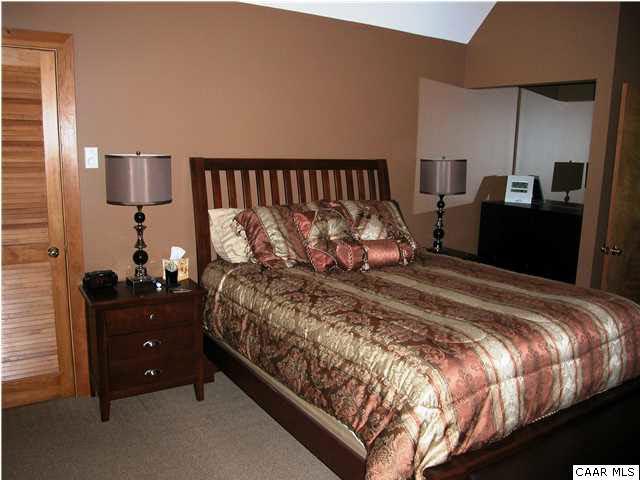 24 Pedlars Pt 53, Wintergreen Resort, VA, 22967