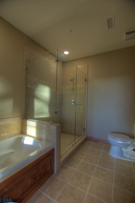 23 Wintergreen Dr 23, Wintergreen Resort, VA, 22967