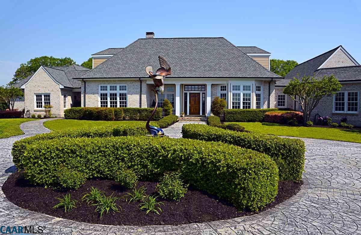 6235  Berry Plains Lndg,  King George, VA