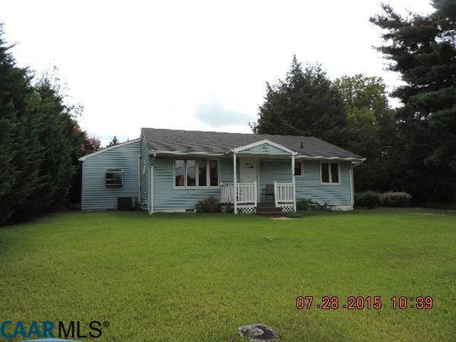 1500  North Main St,  Farmville, VA