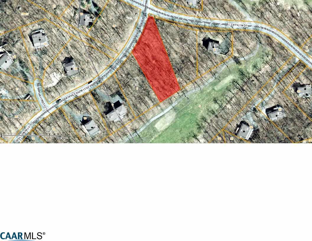 167 Devils Knob Loop, Wintergreen Resort, VA, 22958
