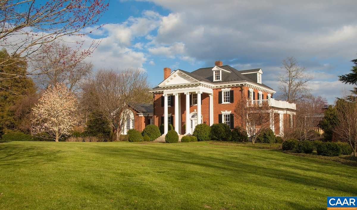 1314  Rugby Rd,  Charlottesville, VA