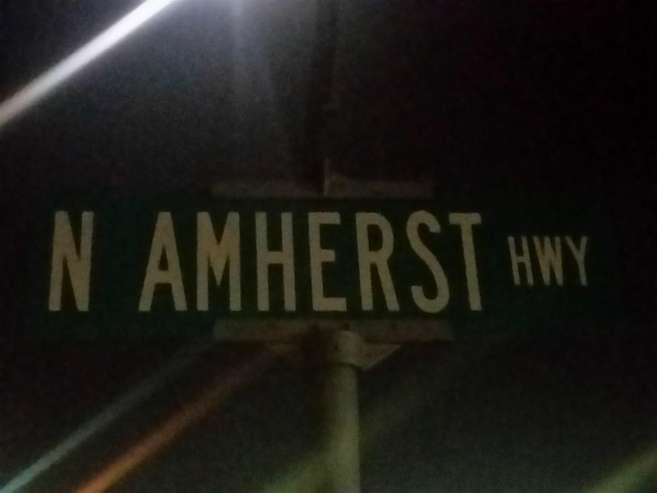 0 Amherst Hwy, Amherst, VA, 24521