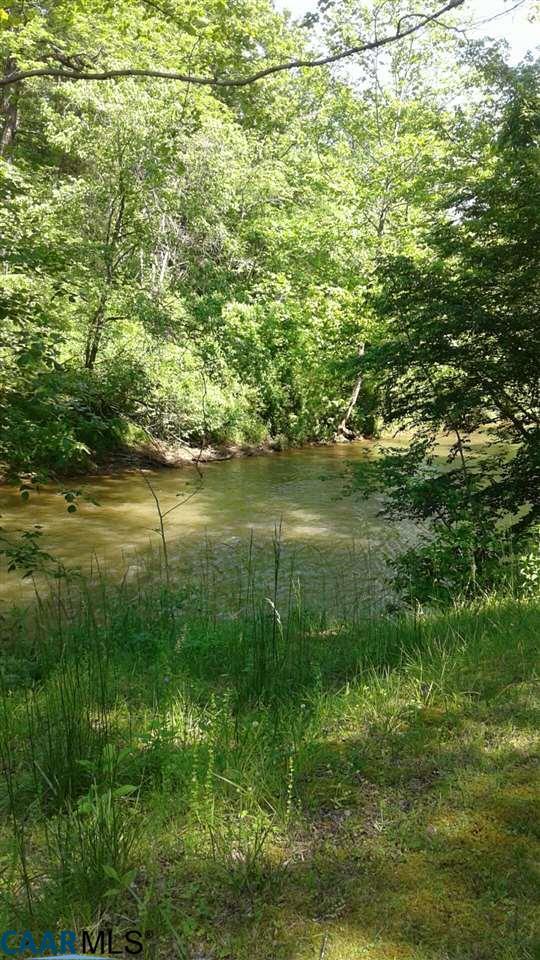 235 Riversedge Ln, Amherst, VA, 24521