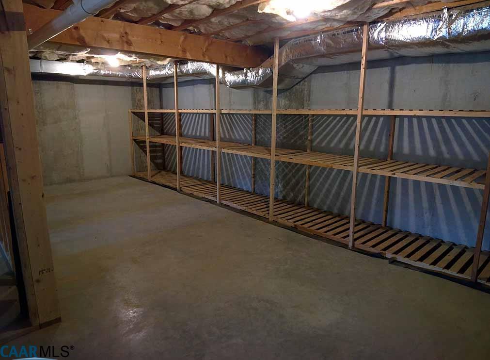 897 Minors Branch Rd, Monroe, VA, 24574