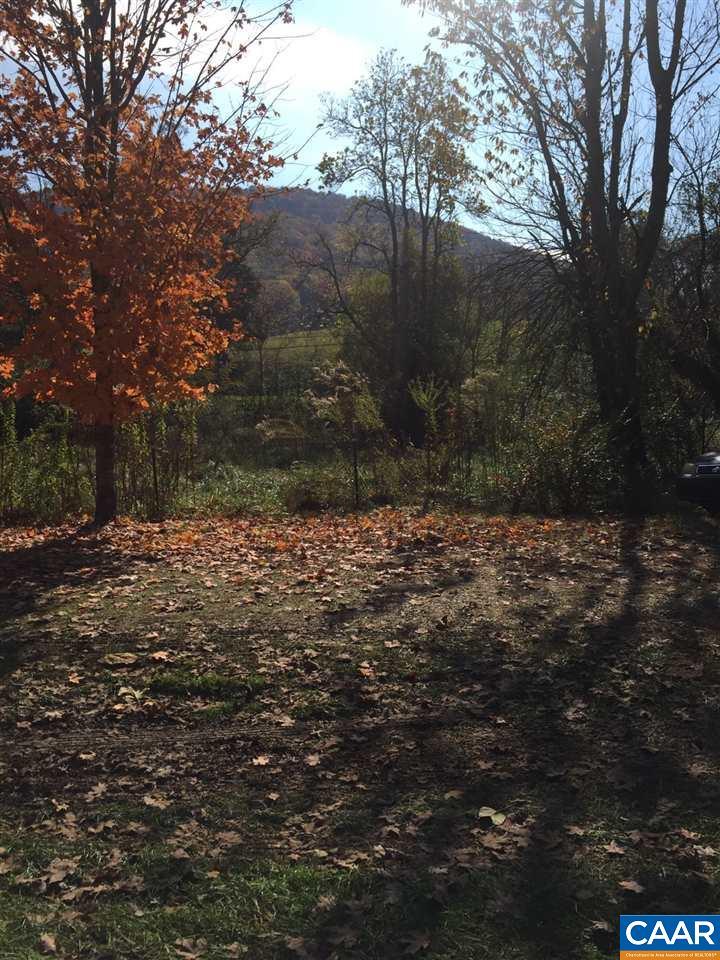 192 Galaxie Farm Ln, Charlottesville, VA, 22902
